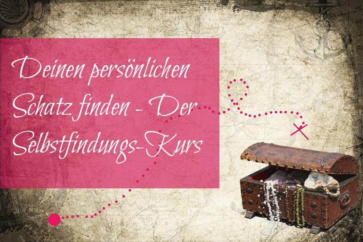 http://tryhappiness.de/wordpress/wp-content/uploads/Deinen-persoenlichen-Schatz-finden-der-Selbstfindungskurs-mit-Title.jpg